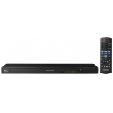 Đầu DVD Bluray Panasonic DMP-BD75GA