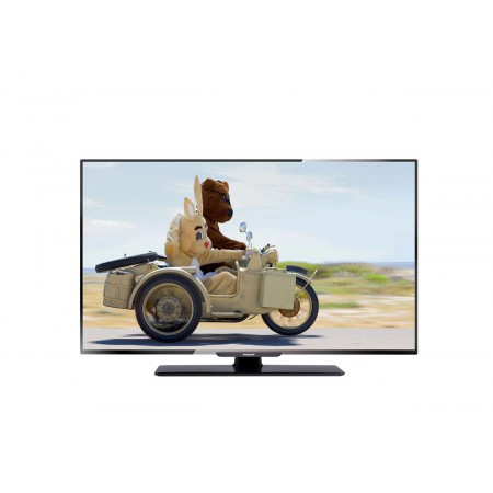 TV LED PHILIPS 50PFT5109S/98 50 INCH , FULL HD
