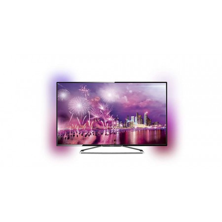 TV LED PHILIPS SMART TV 40PFT6709S/98 40 INCH , FULL HD
