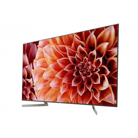 Android Tivi Sony 4K 85 inch KD-85X9000F