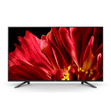 Android Tivi Sony 4K 75 inch KD-75Z9F